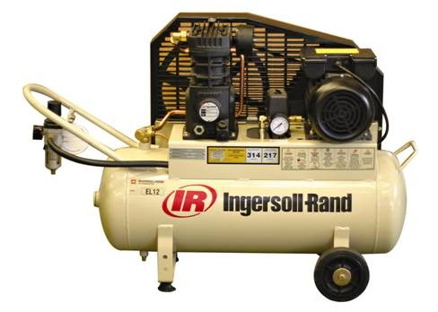 Parts Of A Reciprocating Engine moreover Ingersoll Rand Air Dryer  pressor Wiring Diagram additionally Ingersoll Rand Air Pressor Circuit Diagram furthermore Ingersoll Rand T30 Wiring Diagram additionally Ingersoll Rand Filter Diagram. on ingersoll rand rotary pressor wiring diagram